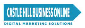 Castle Hill Business Online